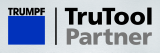 TruTool Partner